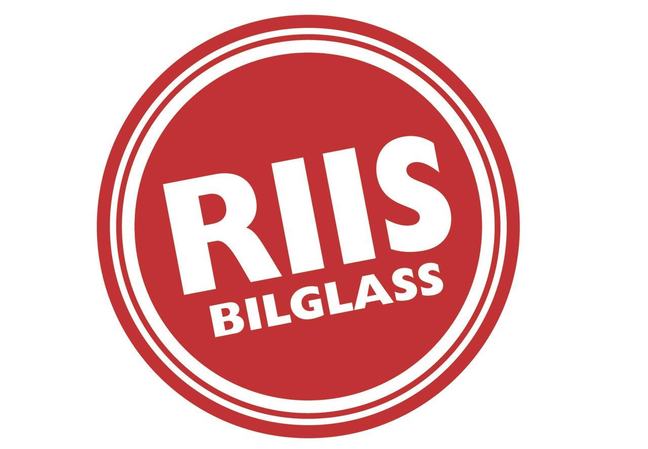 Riis logo 1280x855.jpg